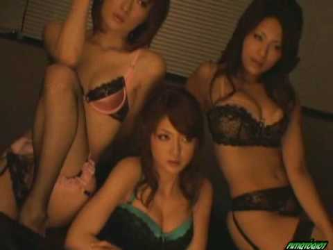 Phim sex lầu xanh trên 18 tuổi, phim cấp 3 cực nóng quá đã | hay88com