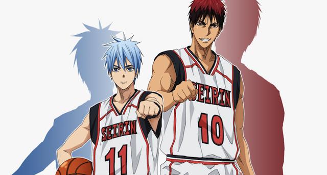 kuroko's basketball season 2 tagalog version full movie