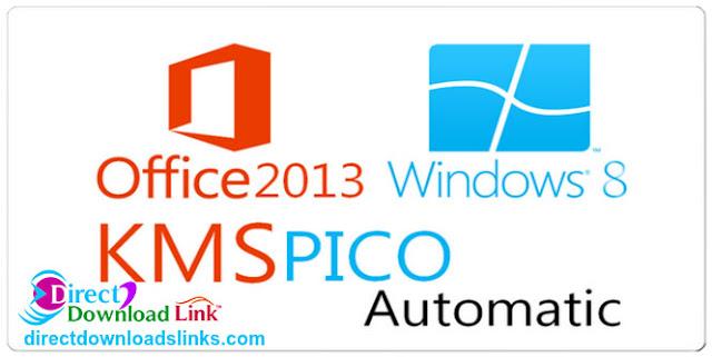 KMSpico image