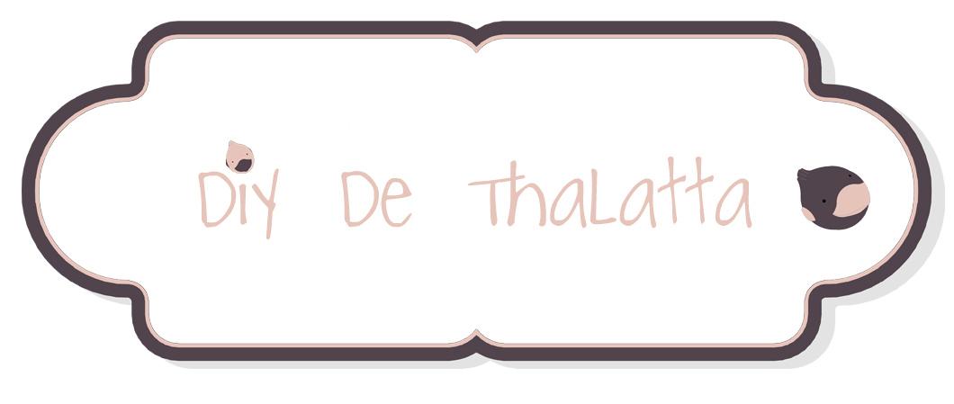 DiY de Thalatta