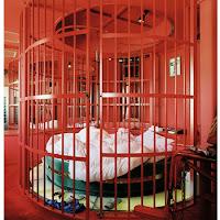 école = prison dorée