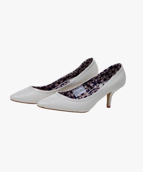 lc waikiki 2013 ayakkabı koleksiyonu-21