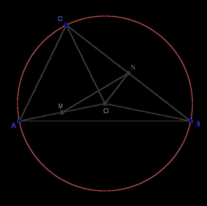 osk matematika sma 2013 gambar 11