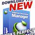 How to Download IDM Internet Download Manager Serial Keys Download
