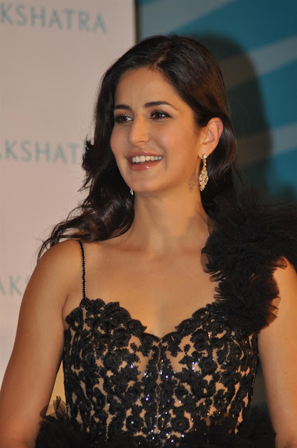 Katrina Kaif twitter, Katrina Kaif feet, Katrina Kaif wallpapers, Katrina Kaif sister, Katrina Kaif hot scene, Katrina Kaif legs, Katrina Kaif without makeup, Katrina Kaif wiki, Katrina Kaif pictures, Katrina Kaif tattoo, Katrina Kaif saree, Katrina Kaif boyfriend, Bollywood Katrina Kaif, Katrina Kaif hot pics, Katrina Kaif in saree, Katrina Kaif biography, Katrina Kaif movies, Katrina Kaif age, Katrina Kaif images, Katrina Kaif photos, Katrina Kaif hot photos, Katrina Kaif pics,images of Katrina Kaif, Katrina Kaif fakes, Katrina Kaif hot kiss, Katrina Kaif hot legs, Katrina Kaif house, Katrina Kaif hot wallpapers, Katrina Kaif photoshoot,height of Katrina Kaif, Katrina Kaif movies list, Katrina Kaif profile, Katrina Kaif kissing, Katrina Kaif hot images,pics of Katrina Kaif, Katrina Kaif photo gallery, Katrina Kaif wallpaper, Katrina Kaif wallpapers free download, Katrina Kaif hot pictures,pictures of Katrina Kaif, Katrina Kaif feet pictures,hot pictures of Katrina Kaif, Katrina Kaif wallpapers,hot Katrina Kaif pictures, Katrina Kaif new pictures, Katrina Kaif latest pictures, Katrina Kaif modeling pictures, Katrina Kaif childhood pictures,pictures of Katrina Kaif without clothes, Katrina Kaif beautiful pictures, Katrina Kaif cute pictures,latest pictures of Katrina Kaif,hot pictures Katrina Kaif,childhood pictures of Katrina Kaif, Katrina Kaif family pictures,pictures of Katrina Kaif in saree,pictures Katrina Kaif,foot pictures of Katrina Kaif, Katrina Kaif hot photoshoot pictures,kissing pictures of Katrina Kaif, Katrina Kaif hot stills pictures,beautiful pictures of Katrina Kaif, Katrina Kaif hot pics, Katrina Kaif hot legs, Katrina Kaif hot photos, Katrina Kaif hot wallpapers, Katrina Kaif hot scene, Katrina Kaif hot images, Katrina Kaif hot kiss, Katrina Kaif hot pictures, Katrina Kaif hot wallpaper, Katrina Kaif hot in saree, Katrina Kaif hot photoshoot, Katrina Kaif hot navel, Katrina Kaif hot image, Katrina Kaif hot stills, Katrina Kaif hot photo,hot images of Katrina Kaif, Katrina Kaif hot pic,,hot pics of Katrina Kaif, Katrina Kaif hot body, Katrina Kaif hot saree,hot Katrina Kaif pics, Katrina Kaif hot song, Katrina Kaif latest hot pics,hot photos of Katrina Kaif,hot pictures of Katrina Kaif, Katrina Kaif in hot, Katrina Kaif in hot saree, Katrina Kaif hot picture, Katrina Kaif hot wallpapers latest,actress Katrina Kaif hot, Katrina Kaif saree hot, Katrina Kaif wallpapers hot,hot Katrina Kaif in saree, Katrina Kaif hot new, Katrina Kaif very hot,hot wallpapers of Katrina Kaif, Katrina Kaif hot back, Katrina Kaif new hot, Katrina Kaif hd wallpapers,hd wallpapers of deepiks Padukone,Katrina Kaif high resolution wallpapers, Katrina Kaif photos, Katrina Kaif hd pictures, Katrina Kaif hq pics, Katrina Kaif high quality photos, Katrina Kaif hd images, Katrina Kaif high resolution pictures, Katrina Kaif beautiful pictures, Katrina Kaif eyes, Katrina Kaif facebook, Katrina Kaif online, Katrina Kaif website, Katrina Kaif back pics, Katrina Kaif sizes, Katrina Kaif navel photos, Katrina Kaif navel hot, Katrina Kaif latest movies, Katrina Kaif lips, Katrina Kaif kiss,Bollywood actress Katrina Kaif hot,south indian actress Katrina Kaif hot, Katrina Kaif hot legs, Katrina Kaif swimsuit hot, Katrina Kaif hot beach photos, Katrina Kaif backless pics, Katrina Kaif topless pictures, Katrina Kaif