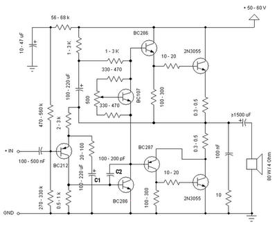 Fender Squier Wiring Diagram moreover Lp Guitar Wiring Diagram as well Wiring Diagram For Telecaster together with Guitar Wiring Harness Diagram additionally Ibanez Wiring Diagrams. on emg p b wiring diagram