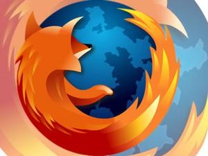 Por un accidente de Mozilla, la descarga de la nueva versión del navegador se adelantó 24 horas. Permitirá encontrar tweets desde la barra de búsquedas y de direcciones. infobae.com Si bien estaba previsto que la última actualización de Mozilla Firefox pudiera ser descargada desde el martes 8 de noviembre, lo cierto es que ya está disponible, de acuerdo con la publicación de los archivos del software en los servidores. Entre las novedades que trae, se destaca la integración de Twitter en la barra de búsqueda y en la de direcciones, lo que permitirá rastrear mensajes y usuarios con mayor velocidad.
