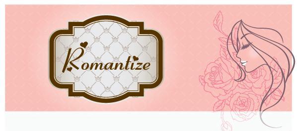 Romantize