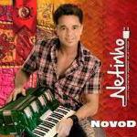 Netinho – Uma Noite No Forró Elétrico 2012