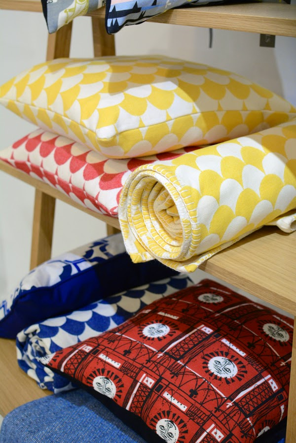 LamourDeJuliette_Wohntrends2015_Home_Decor_Trends2015_Pattern_Cushions
