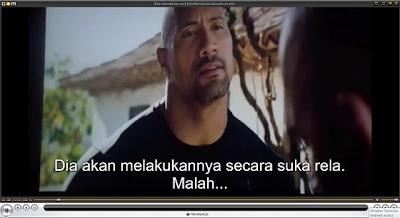 Download Subtitle dan Cara Memasukannya ke Film