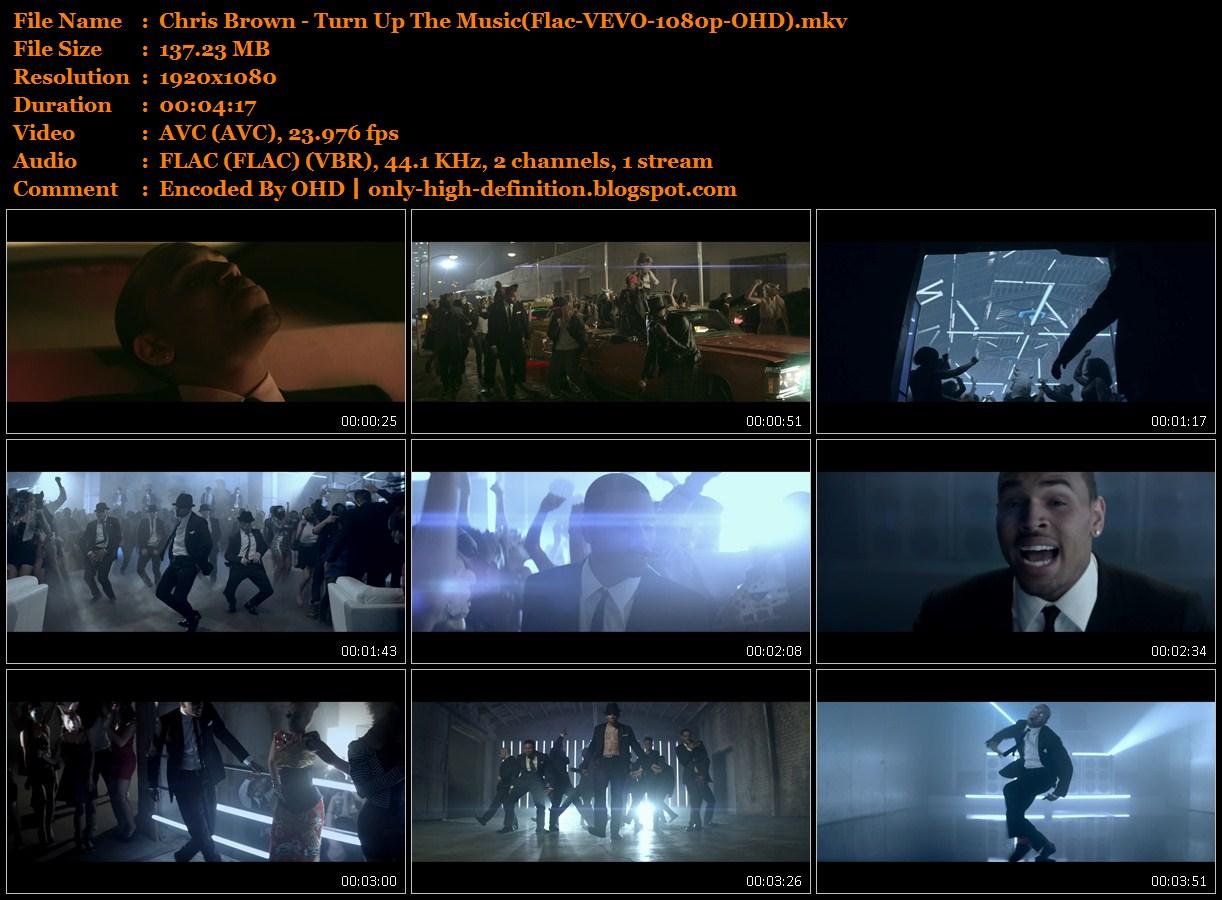 http://4.bp.blogspot.com/-xrBF3jIfvow/T53rCwcyfII/AAAAAAAAAbI/CNqo02fWs7E/s1600/Chris+Brown+-+Turn+Up+The+Music%2528Flac-VEVO-1080p-OHD%2529.mkv.jpg