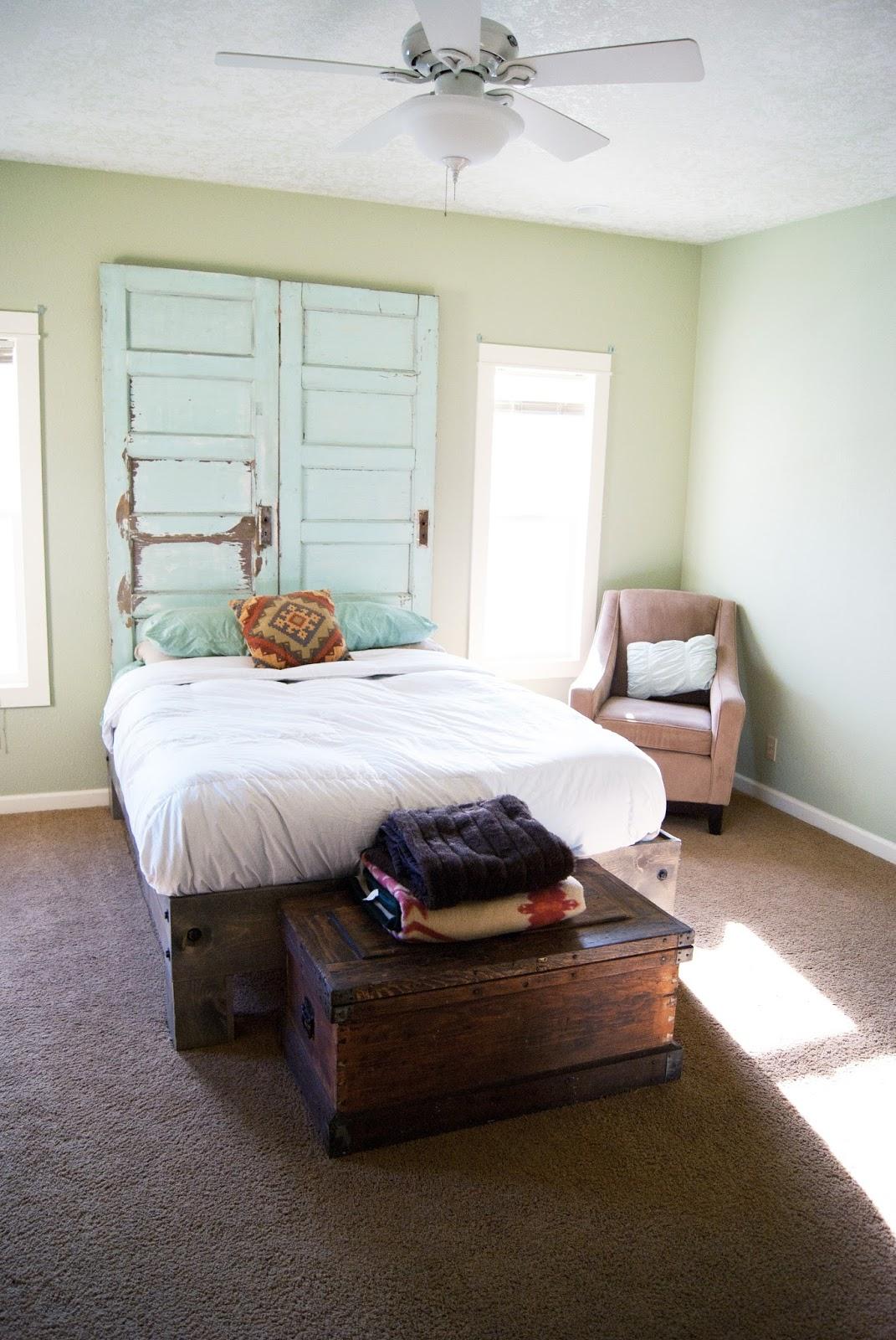 Spring One Room Challenge Powder Room Or Master Bedroom Averie Lane Spring One Room