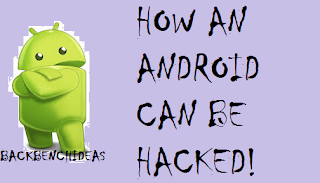 hack_android