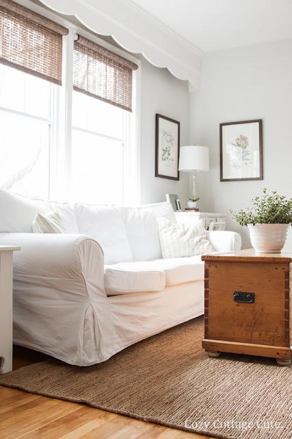 Living+Room+Rug-1-4.jpg