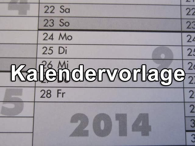 kalender-2014.jpg
