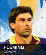 Stephen-Fleming-csk-clt20
