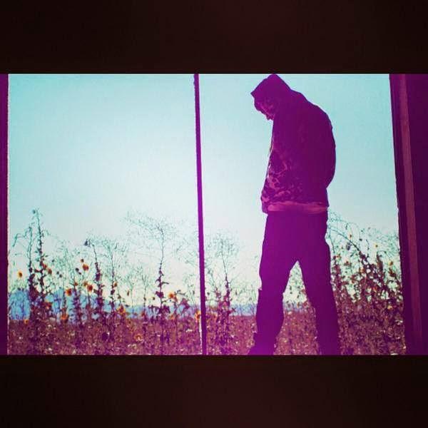 BOHEMIA - Mere Baare poem / Music Video (Coming Soon) - pesa nasha pyar