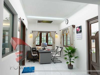 3d architecture design,Office Interior Design,architectural 3d visualization