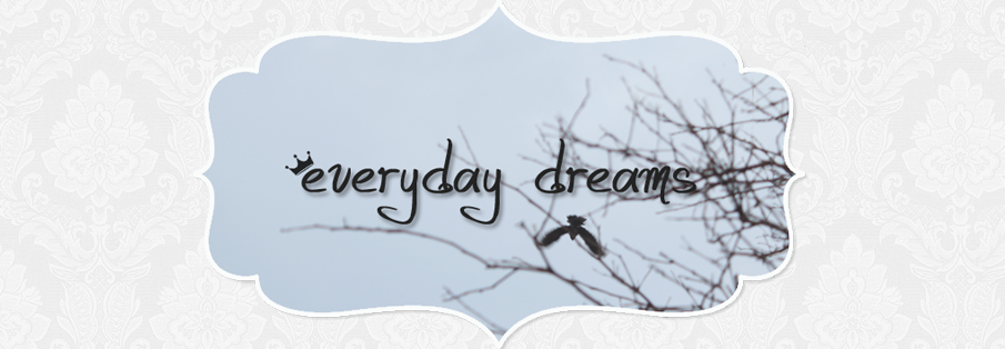 Everyday dreams