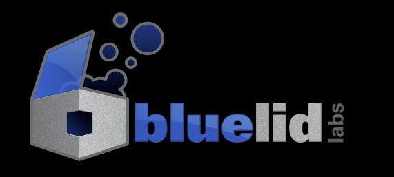 BlueLid Labs