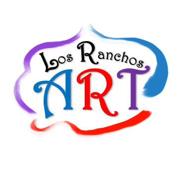 Los Ranchos Art