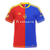 Basel Titular e Alternativa Adidas