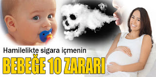 Emzirme Döneminde Sigara,Emzirme Döneminde sigara İçmek,Emzirme Döneminde Sigara Kullanımı