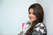 Sneha latest photos gallery-thumbnail-9