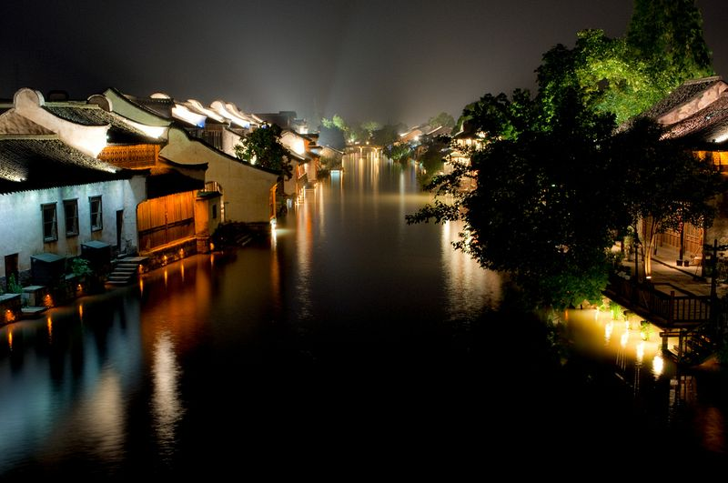 wuzhen-water-town-7