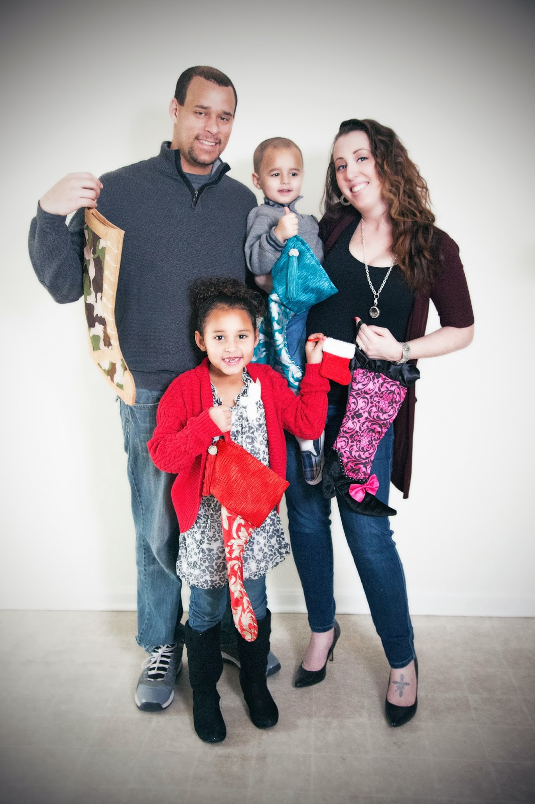 The do it yourself lifestyle family christmas pictures xmas006g solutioingenieria Choice Image