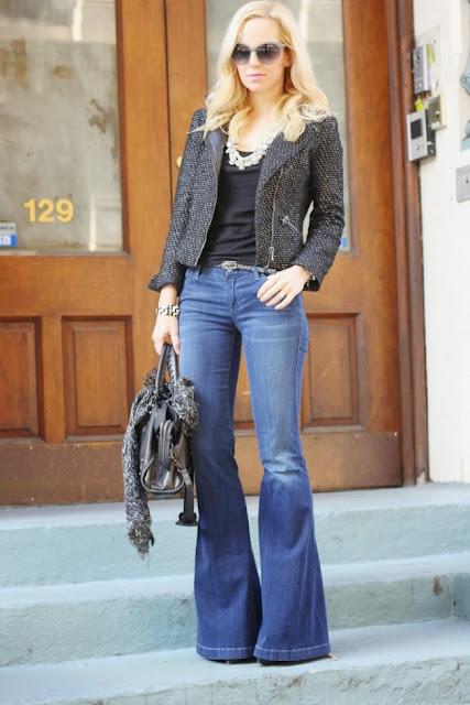 2014 Yeni Moda Bayan Pantolonları