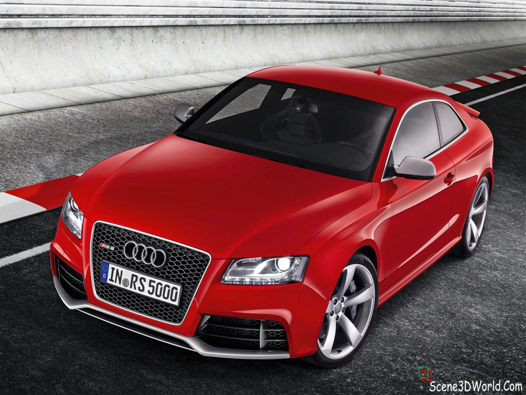 http://4.bp.blogspot.com/-xrNINuR4vME/TuNt_hizdlI/AAAAAAAABsk/9NVkkaVxSO8/s1600/2011+Audi-RS5-5.jpg
