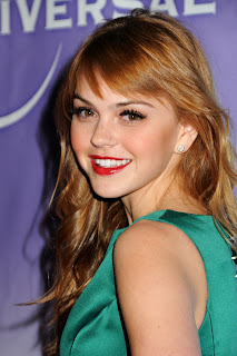 Image Result For Aimee Teegarden Movies