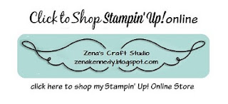 http://www3.stampinup.com/ECWeb/ProductDetails.aspx?productID=140804