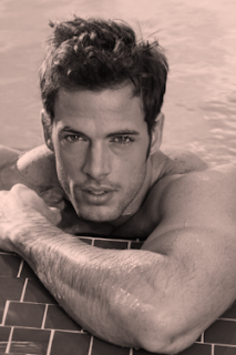 William Levy E O Peso De Ser Sey
