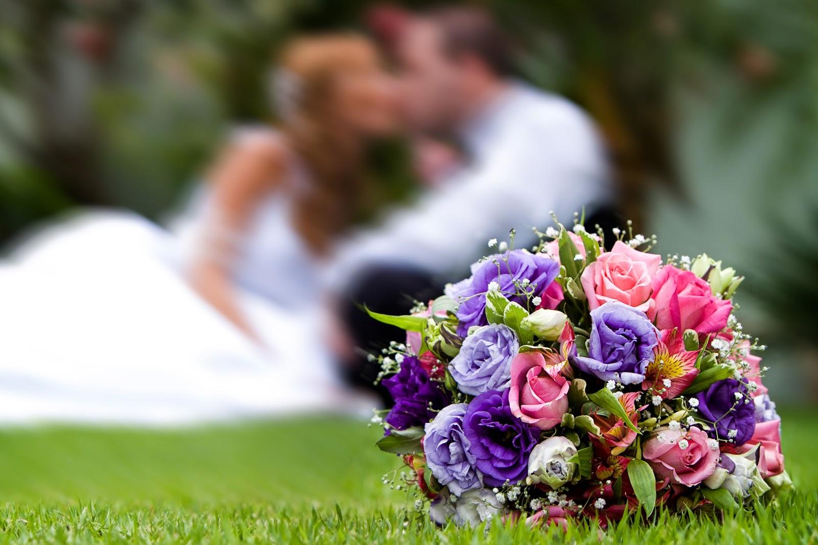 La mayoría de las alianzas de boda populares para hombre