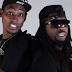 "Video:  Pyramid Scheme & Ying Yang Twins ""Thundercat"""