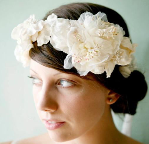 wedding apparel for women as guests unique wedding program ideas