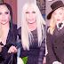 Donatella Versace revela que intentó reconciliar a Lady Gaga y Madonna