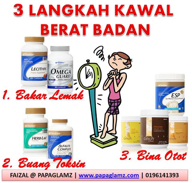 Tips+untuk+kurus+Tips+kesihatan+Senaman+mengempiskan+perut+Lelaki+boroi