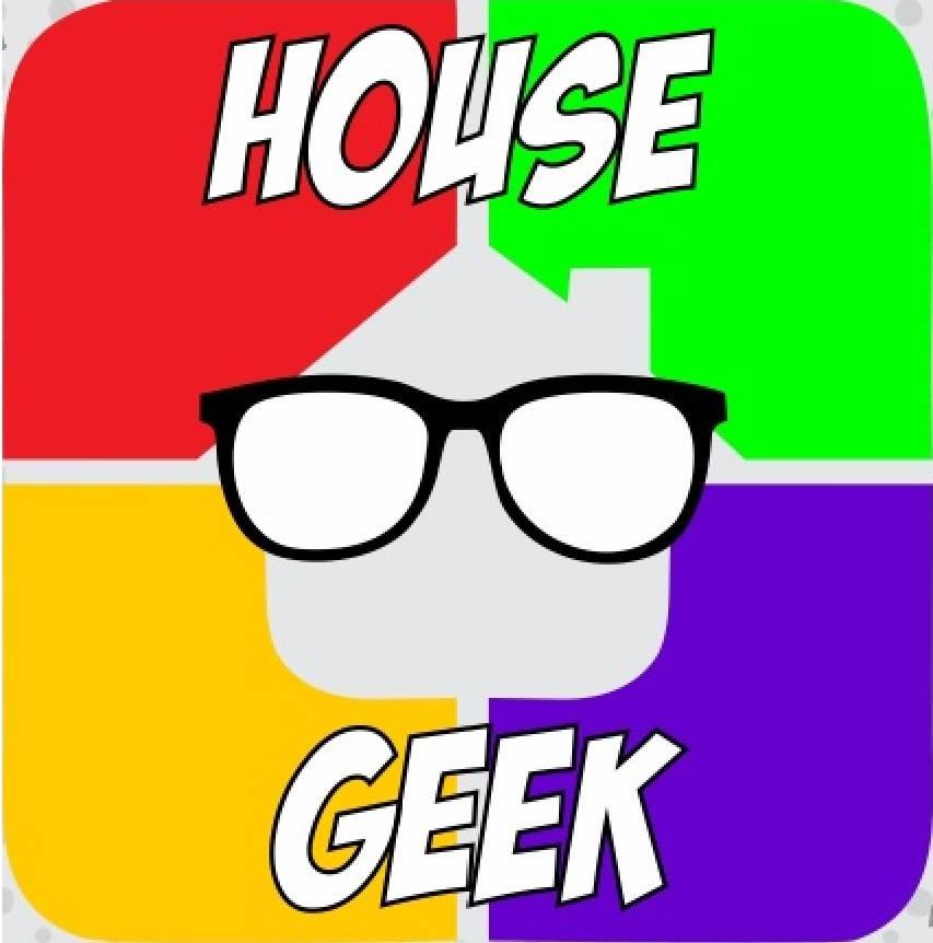 ( House Geek)