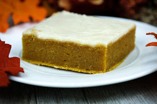 Fudgy-Pumpkin-Bars