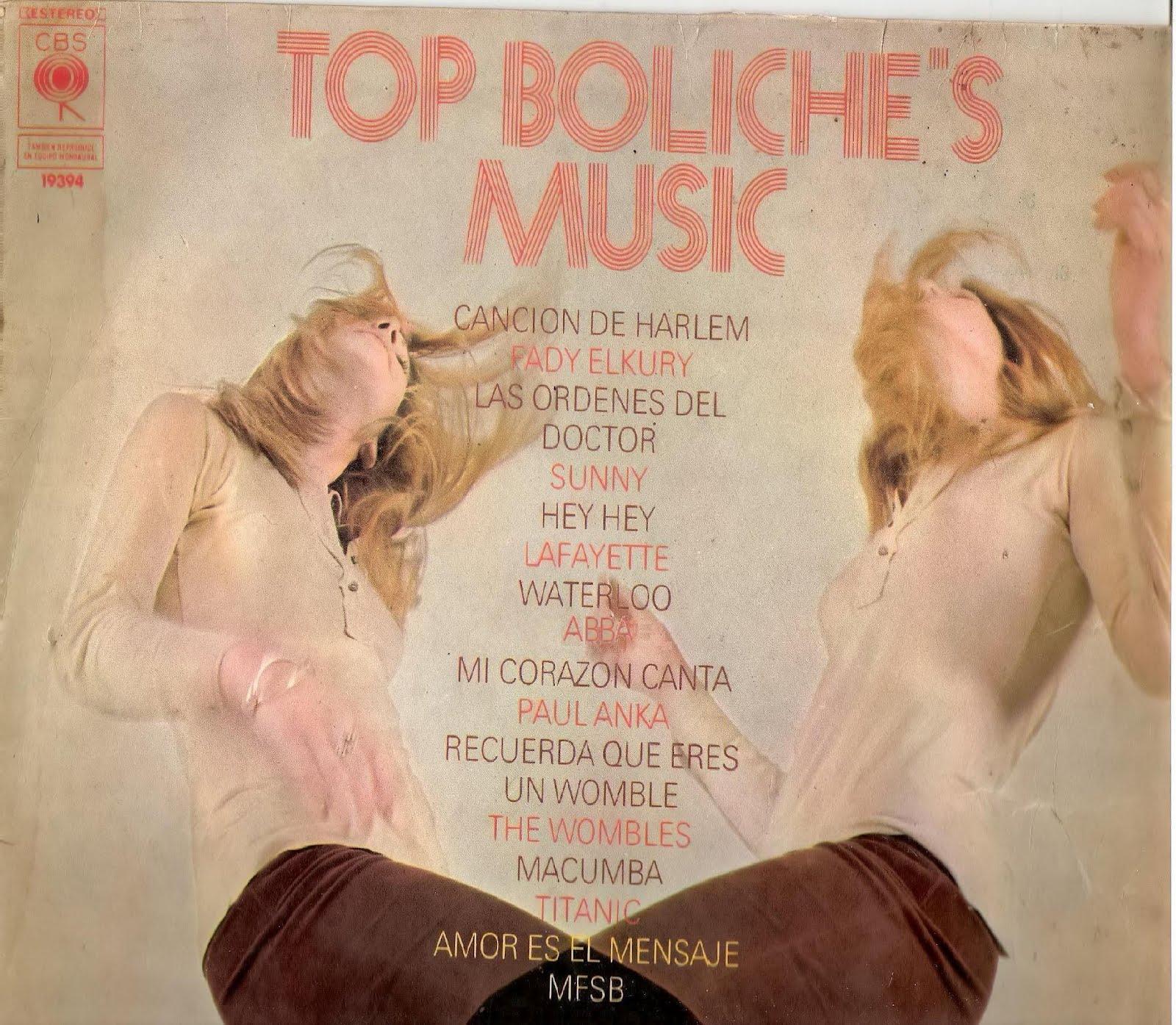 http://4.bp.blogspot.com/-xrUlNXX5ozo/UFNHpjFQUlI/AAAAAAAAARo/tNw8I3UjAZA/s1600/Top%2Bboliches%2Bmusic.jpg