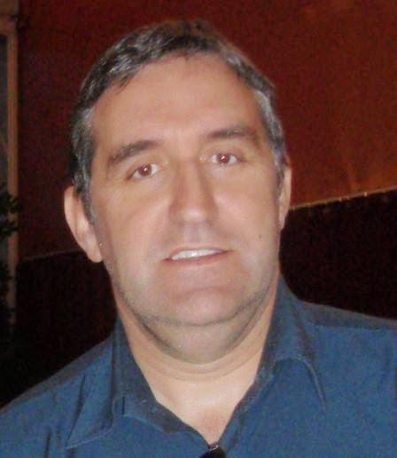 José Manuel Vivas - Jose%252BManuel%252BVivas