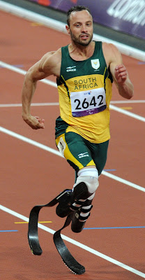 Oscar Pistorius Recreates Shooting Reeva Steenk  Article 1 likewise Oscar pistorius shooting why is gun violence so  mon in south africa in addition Ex Girlfriend Pistorius Cheated On Me Kept Gun By His Bed likewise Or Oscar Pistorius Is Deliberate Killed His Girlfriend Reeva Steenk  Breaking News 33977 together with Oscar Pistorius Murder Trial for Reeva Steenk s Death. on track star oscar pistorius charged with murder in model