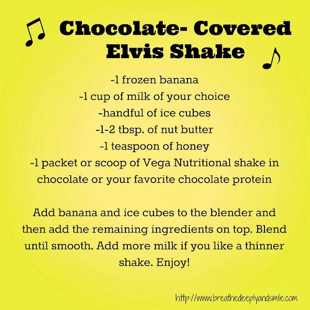 ChocolateCoveredElvisShakeVegaOne