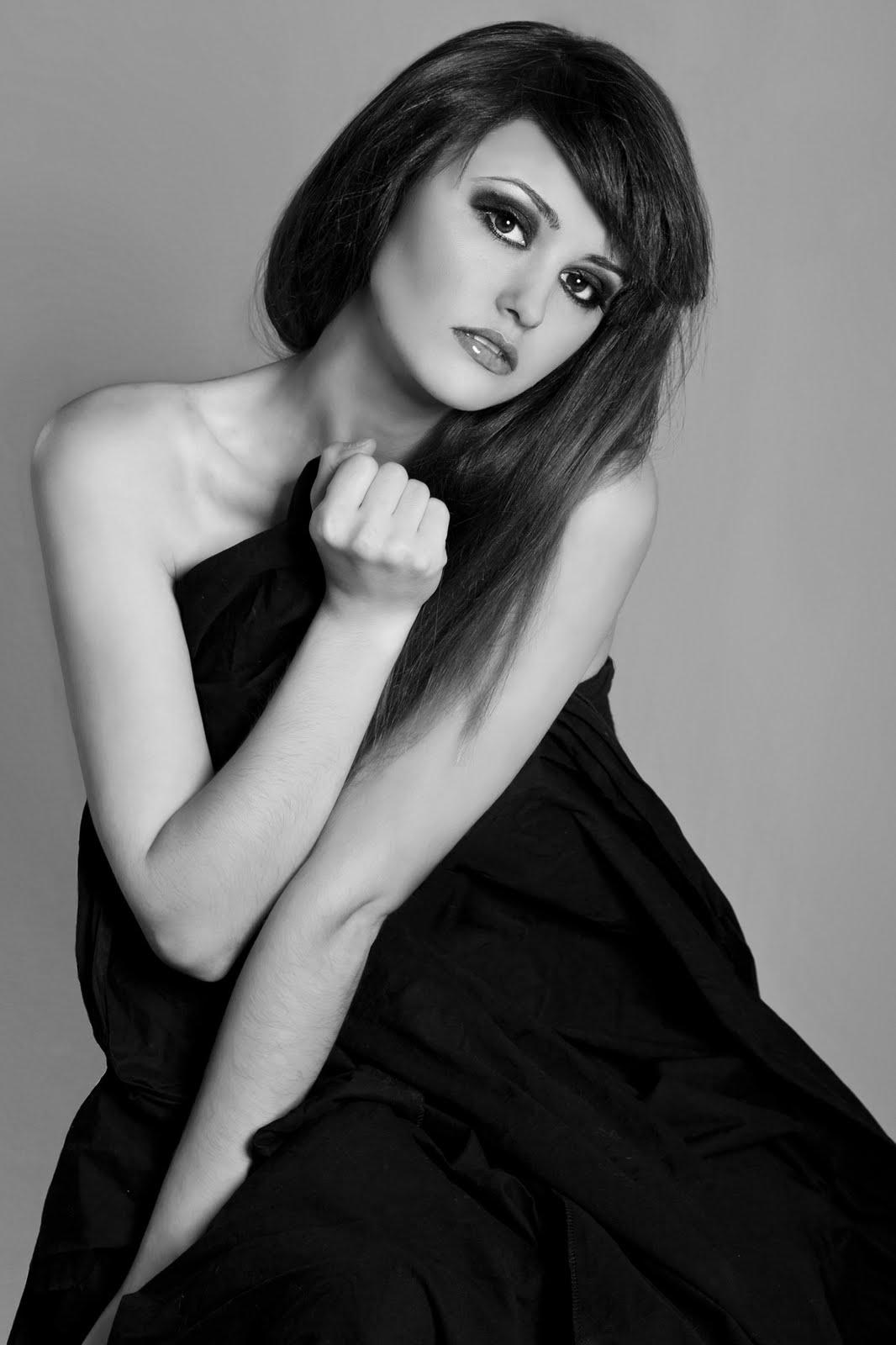 Models Main Faq Elenas
