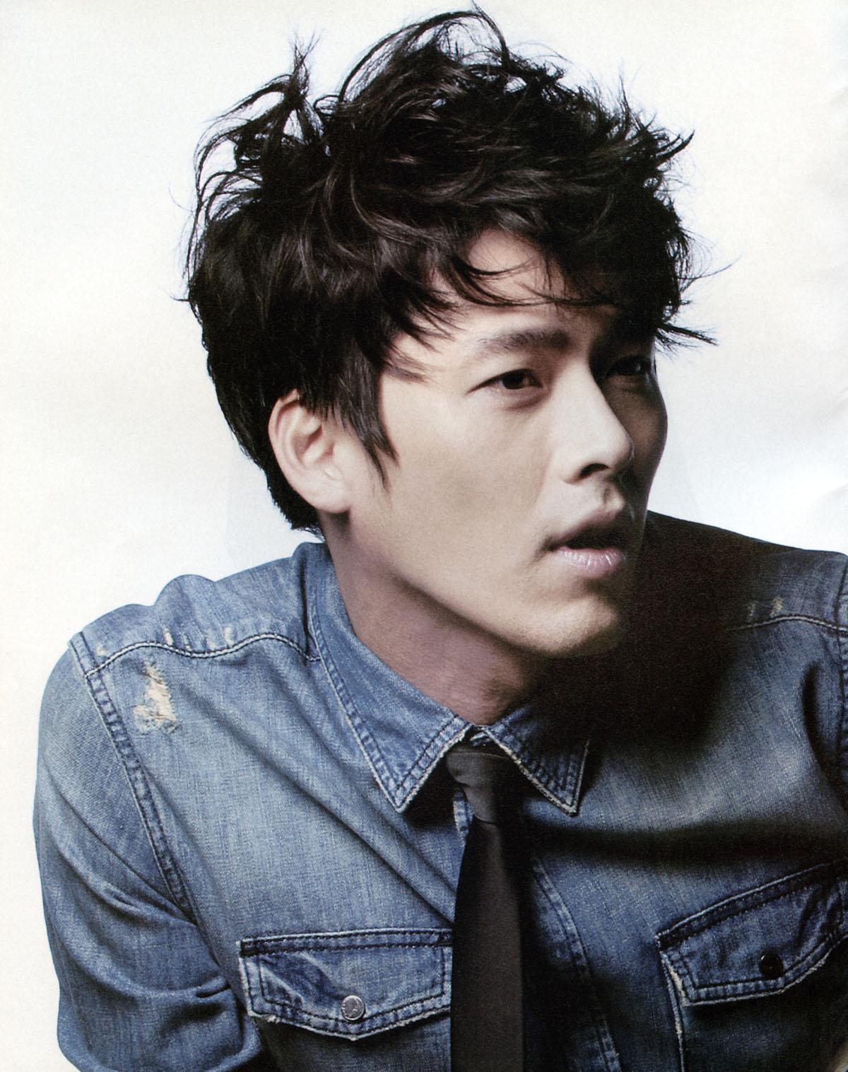 Bollywood Celebrity Hyun Bin Wallpaper Actors Korea Korea 1024 X 768 ...