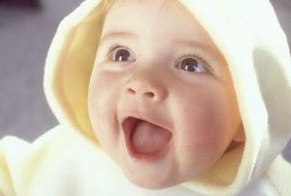 Sistem Pengaturan Tubuh, Gastrointestinal, dan Metabolisme Glukosa Pada Bayi